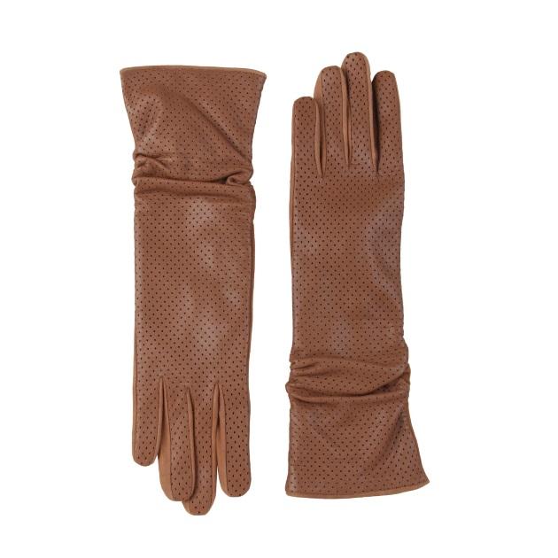 Γάντια Hoss   tlife.gr