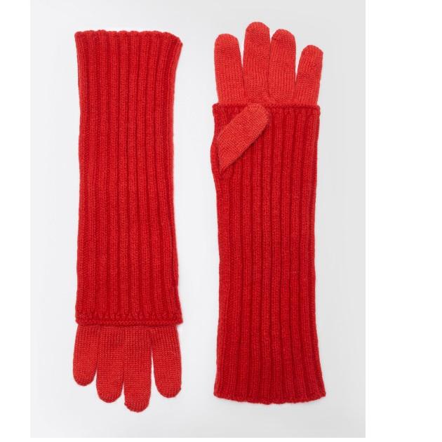 Γάντια Max Mara | tlife.gr