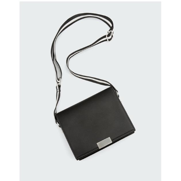 Τσάντα Pull & Bear | tlife.gr