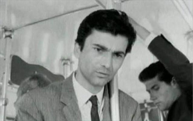 Έφυγε από τη ζωή ο ηθοποιός Γιώργος Τζώρτζης | tlife.gr
