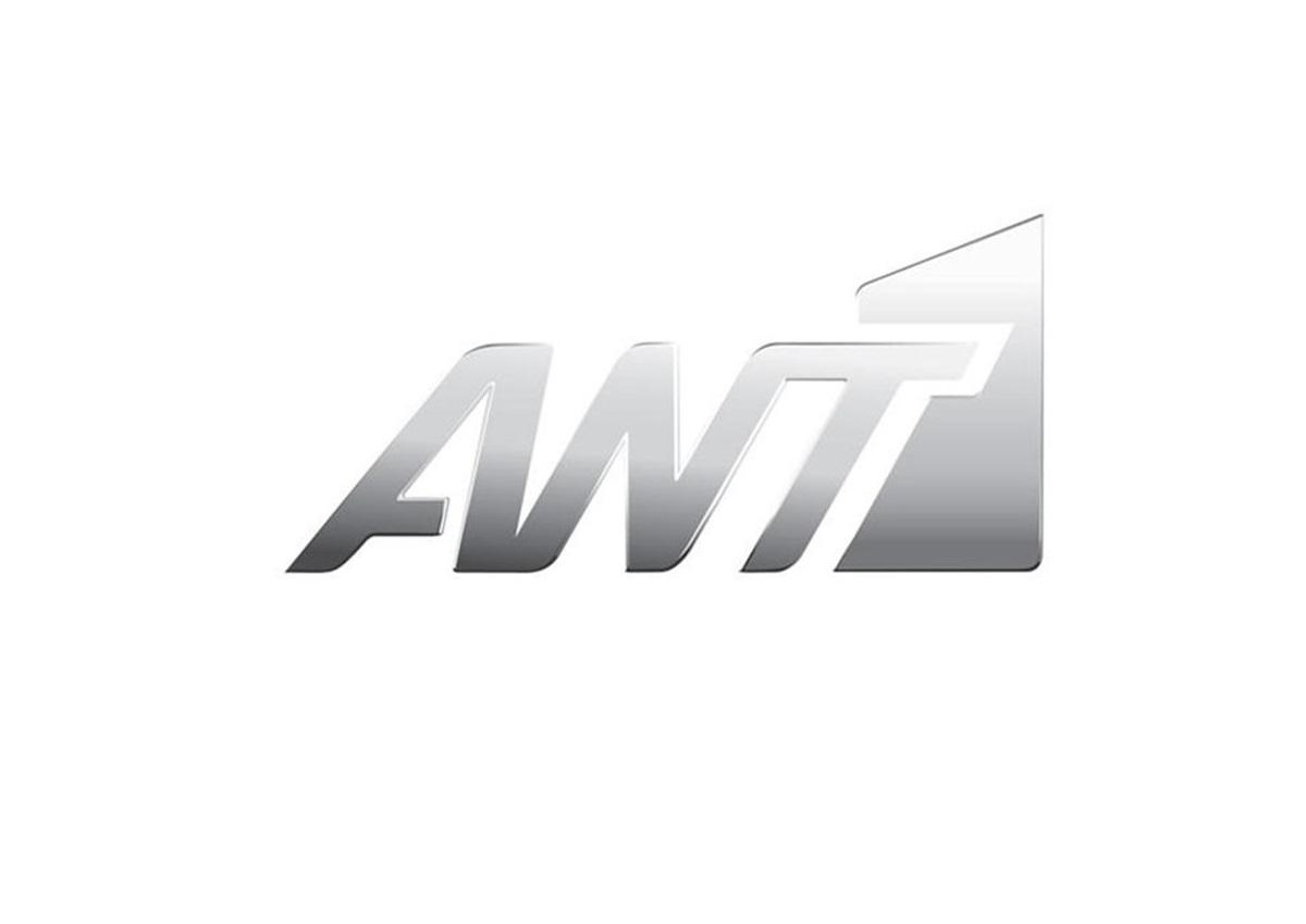 Πρωταγωνίστρια επιτυχημένης σειράς του ΑΝΤ1 πήρε διαζύγιο μετά από 30 χρόνια γάμου! | tlife.gr