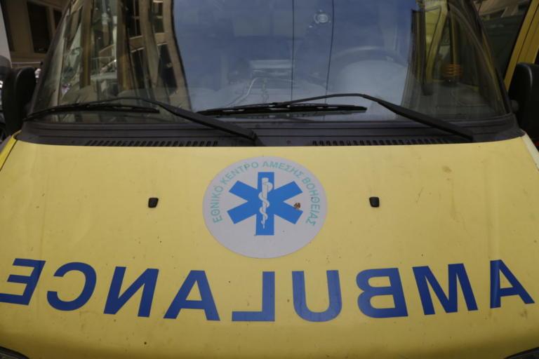 Νεκρός άνδρας στη Βουλιαγμένη – Εντοπίστηκε σε ακτή κοντά στη μαρίνα | tlife.gr