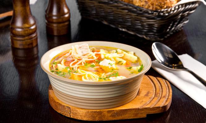 Διατροφή: Τι να τρως για να διατηρηθείς ζεστή στο κρύο | tlife.gr