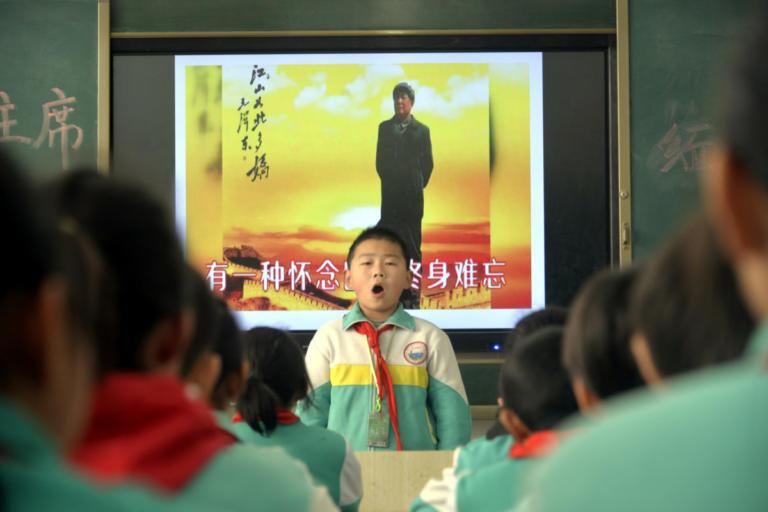 Κίνα: Επίθεση σε δημοτικό σχολείο – Τραυματισμένα 20 παιδιά! | tlife.gr