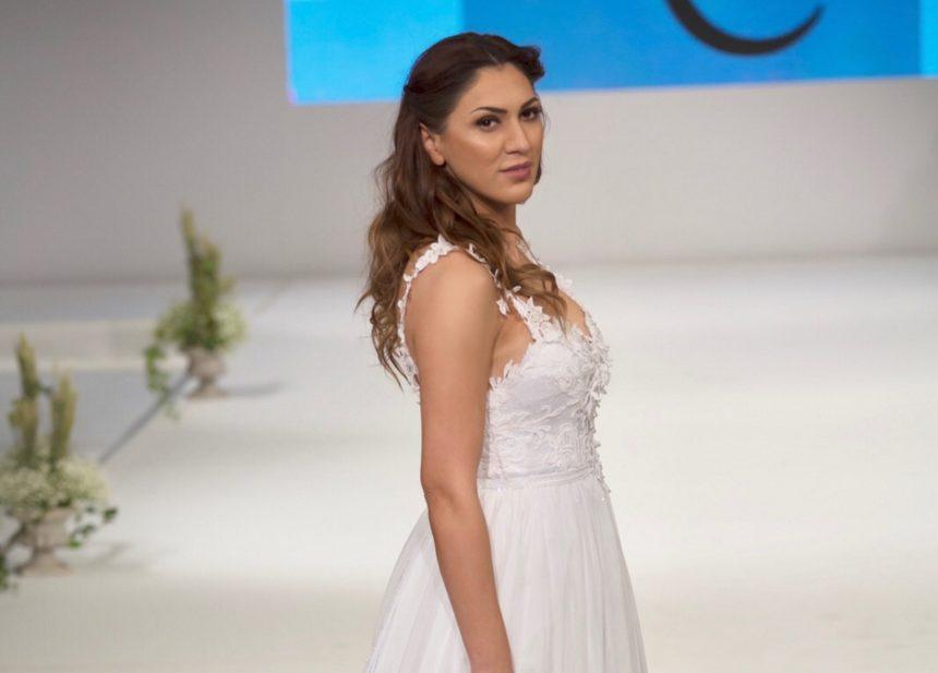 Η Βασιλική Νταντά ντύθηκε… νυφούλα! | tlife.gr