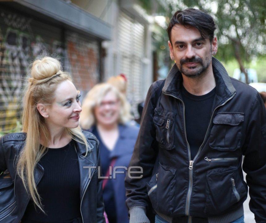 Κωνσταντίνος Γιαννακόπουλος: «Λύνει» τη σιωπή του πρώτη φορά για τον χωρισμό του με τη Φαίη Ξυλά   tlife.gr