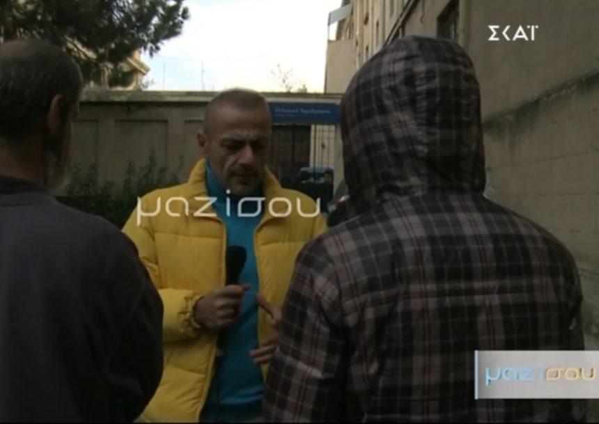 «Μαζί σου»: Τι υποστηρίζουν ο αδερφός και ο θείος του 23χρονου Αλβανού φερόμενου ως βιαστή της 19χρονης ΑΜΕΑ; (video) | tlife.gr