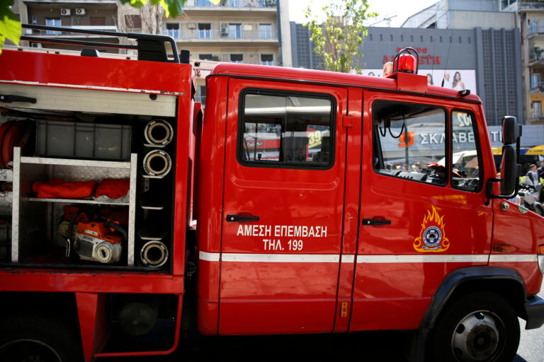 Φωτιά σε γνωστό εστιατόριο στον Άλιμο – Βρέθηκε εμπρηστικός μηχανισμός | tlife.gr