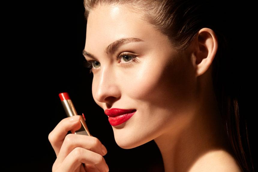 Want! Τα νέα κραγιόν της Estee Lauder που κυκλοφορούν τον Φεβρουάριο! | tlife.gr