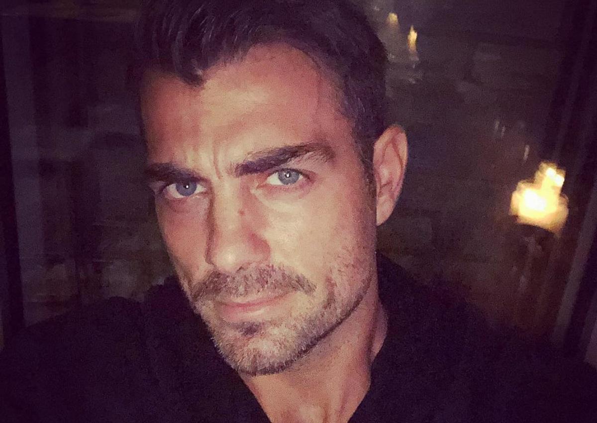Στέλιος Χανταμπάκης: Αυτό είναι το νέο του επαγγελματικό βήμα μετά τη νίκη στο Nomads! | tlife.gr