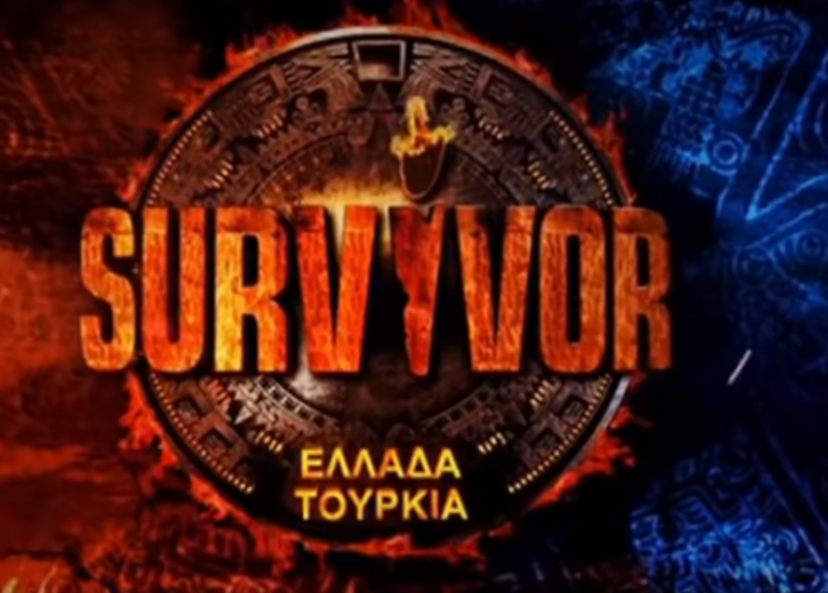 Survivor: Οι 12 παίκτες της ελληνικής ομάδας… αυτοπαρουσιάζονται! (video) | tlife.gr