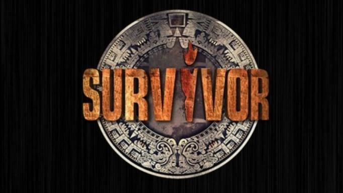 Survivor 3: Αυτοί είναι οι 12 Έλληνες παίκτες που φεύγουν για τον Άγιο Δομίνικο! | tlife.gr