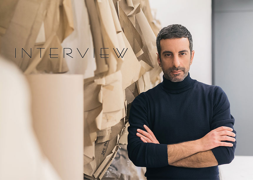 Στέλιος Κουδουνάρης: Το success story ενός ανθρώπου με ατσαλένιο πείσμα και ξεκάθαρο στόχο! | tlife.gr
