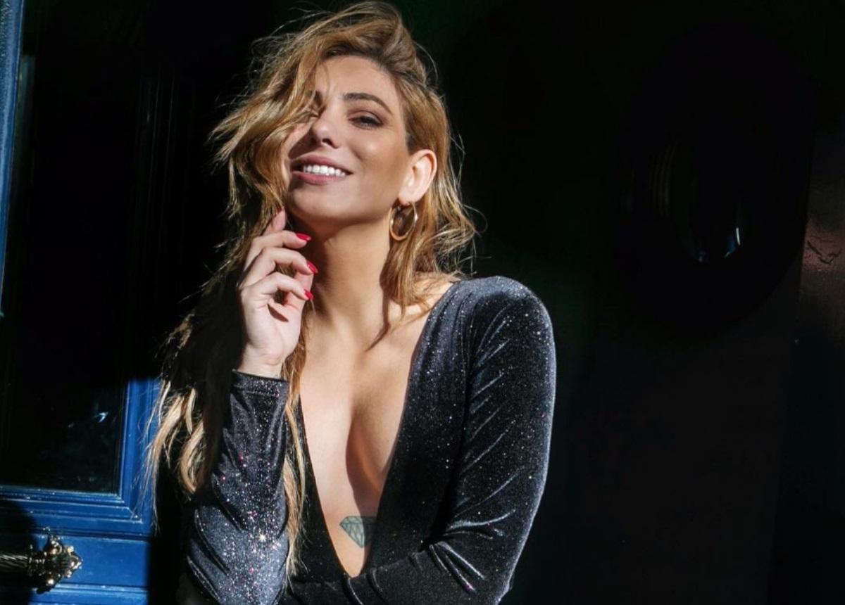 Ευρυδίκη Βαλαβάνη: Μετρά αντίστροφα για να ντυθεί… νυφούλα! [pics]   tlife.gr