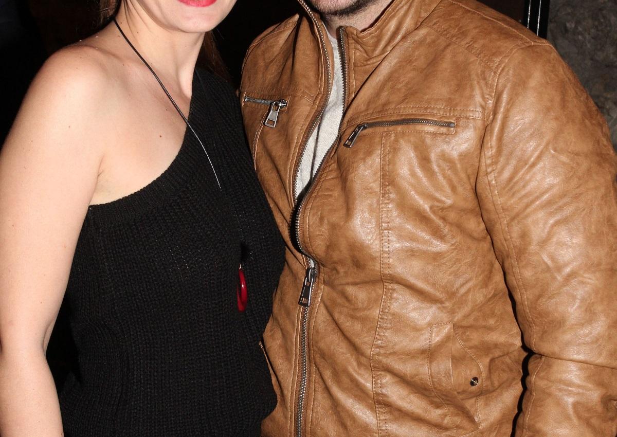 Η φιλία έφερε τον έρωτα: Αυτό είναι το νέο ζευγάρι της ελληνικής showbiz! | tlife.gr