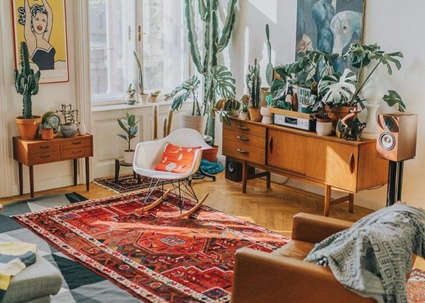 "Homecoming: Πέντε στοιχεία που κάνουν το σπίτι να φαίνεται ""ενήλικο"" και… πλούσιο   tlife.gr"