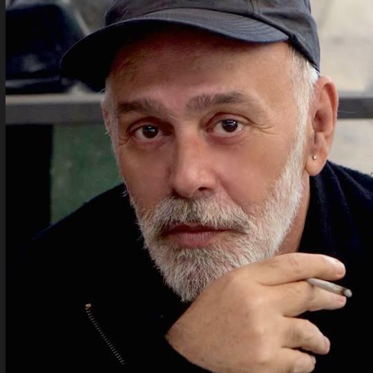 Πέθανε ο συγγραφέας Χρήστος Αγγελάκος   tlife.gr