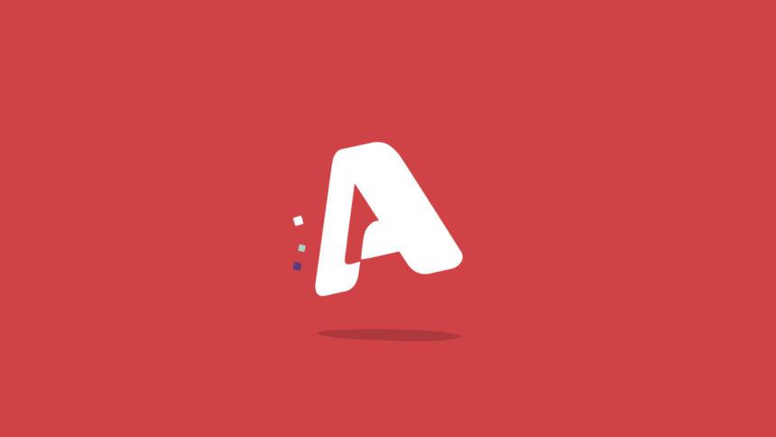 Αυτή είναι η νέα πρωινή εκπομπή που έρχεται στον Alpha από Σεπτέμβρη! | tlife.gr