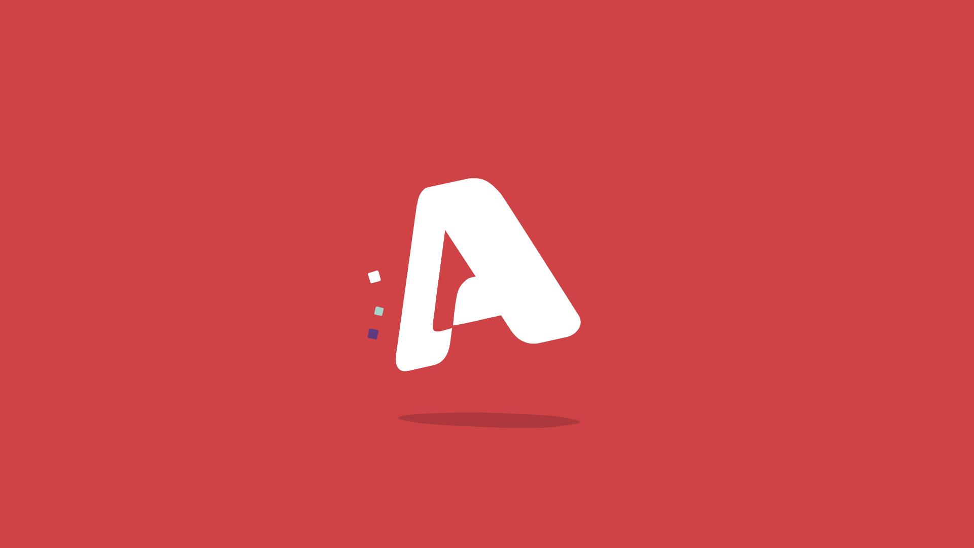 Τέλος από τον ALPHA – Η ανακοίνωση του σταθμού   tlife.gr
