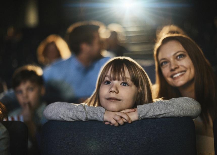Blockbuster nights: Αυτές είναι οι 8 πιο πολυαναμενόμενες παιδικές ταινίες της χρονιάς