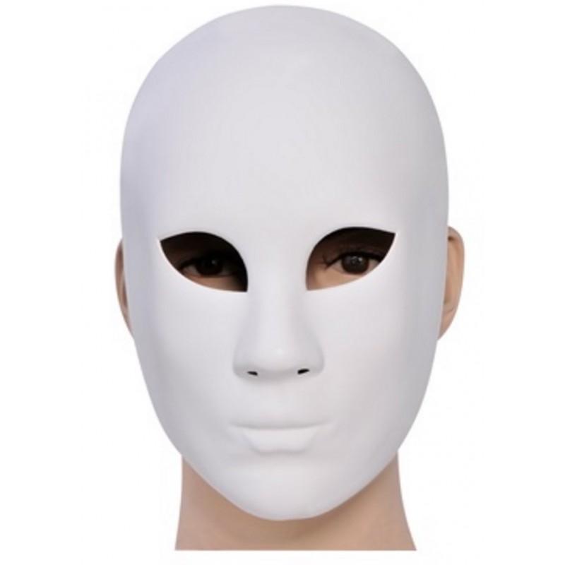 Ποιος διάσημος Έλληνας έγινε… μάσκα για τις απόκριες; Φωτογραφία | tlife.gr