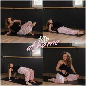 Ασφαλείς ασκήσεις που μπορείς να κάνεις στην εγκυμοσύνη