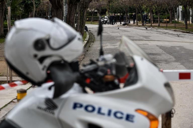 """Έγκλημα στον Πειραιά: """"Πάμε έξω να ξηγηθούμε"""" τα τελευταία λόγια πριν τον πυροβολισμό   tlife.gr"""