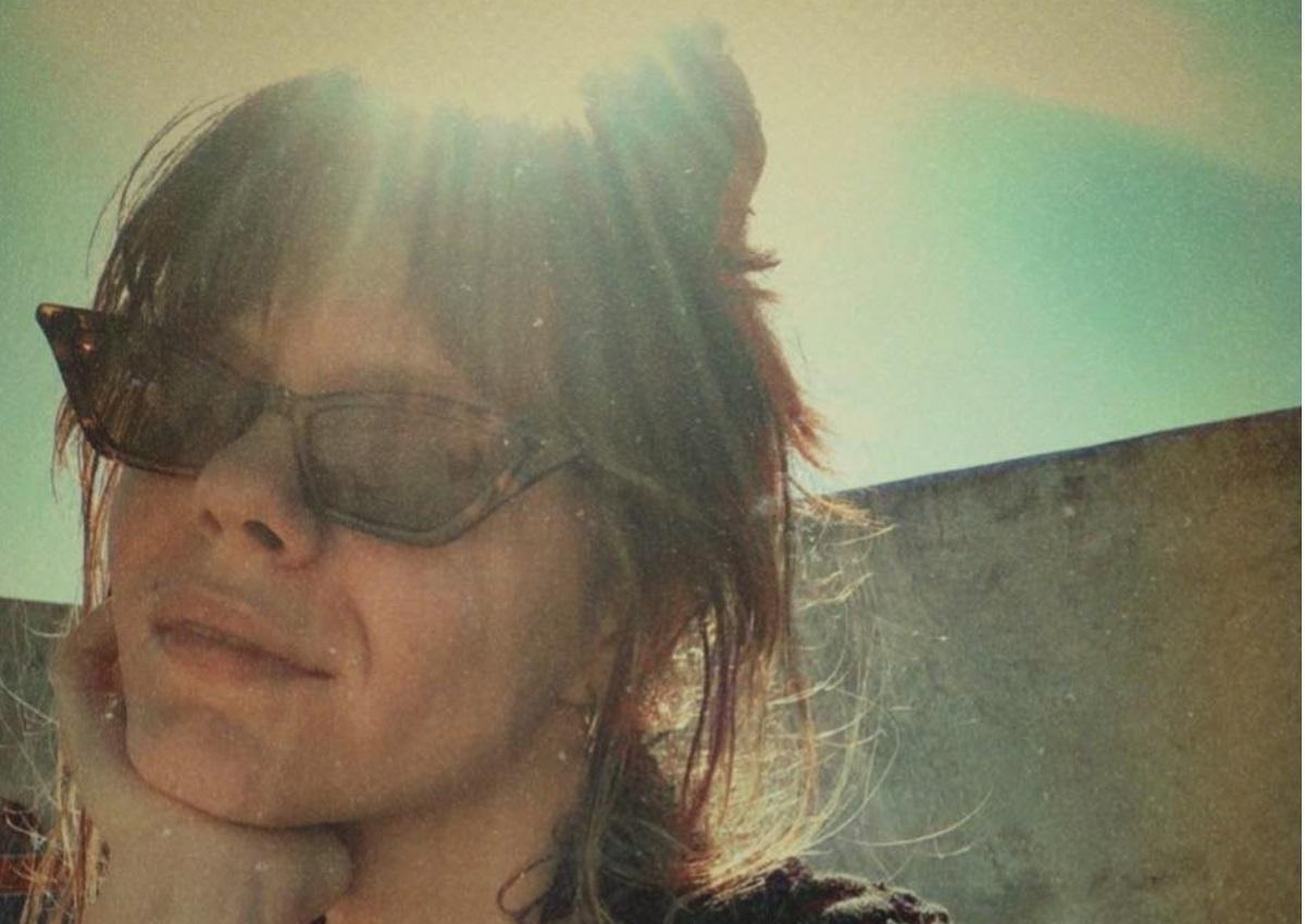 Γεωργία Αβασκαντήρα: Η σύζυγος του Γιώργου Χρανιώτη φοράει για δεύτερη φορά νυφικό! | tlife.gr