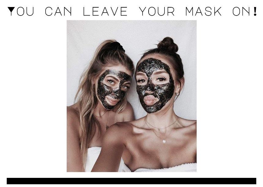 Τα πάντα για τις μάσκες προσώπου: πόσες υπάρχουν, ποια σου ταιριάζει, πόσο συχνά επιτρέπεται να τις κάνεις! | tlife.gr