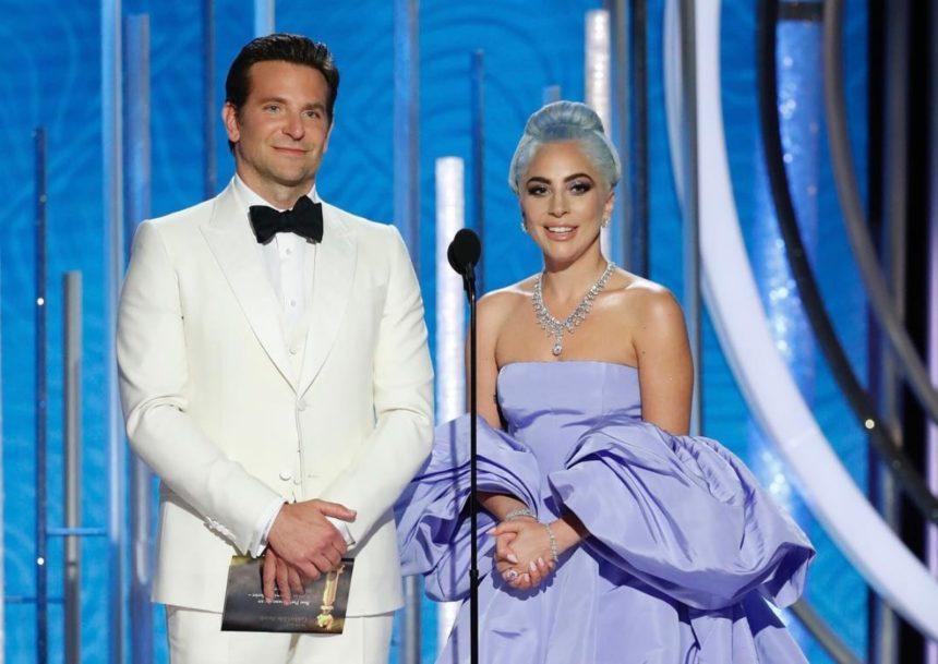 Lady Gaga: «O Bradley Cooper είναι ο καλύτερος σκηνοθέτης για να πάρει Oscar – Στα μάτια μου είναι ο καλύτερος» | tlife.gr
