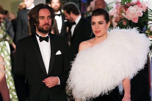 Χωρισμός – βόμβα στο παλάτι! Η πριγκίπισσα Charlotte Casiraghi διέλυσε τον αρραβώνα της τρεις μήνες μετά τον ερχομό του γιου της | tlife.gr