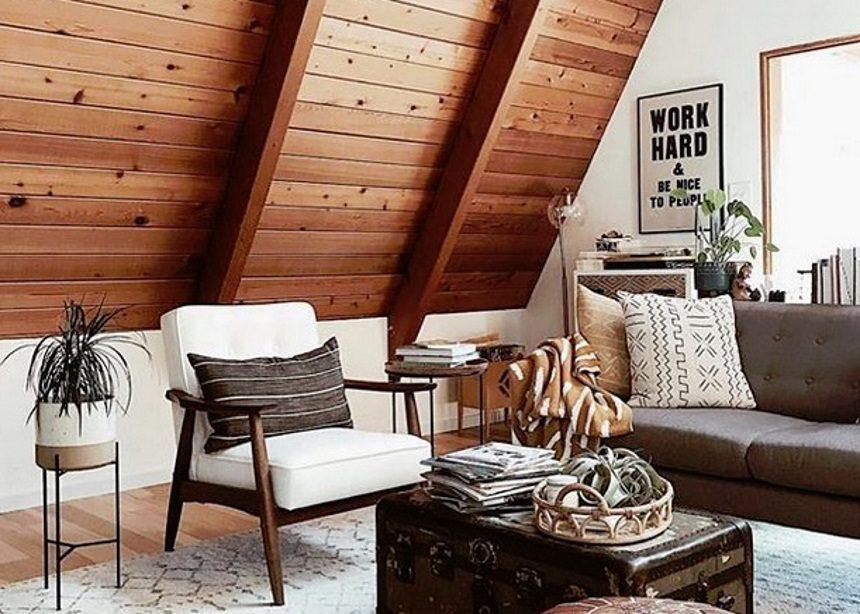 Cheap Shot: Τέσσερα fail στην διακόσμηση που κάνουν το σπίτι να μοιάζει φθηνό | tlife.gr