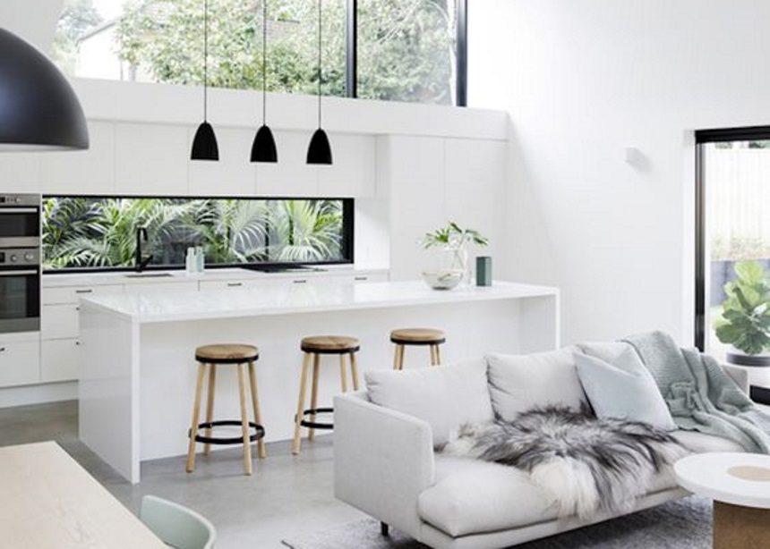 Rule Breaking: Τέσσερις κανόνες του interior design που πρέπει να σπάσουμε | tlife.gr