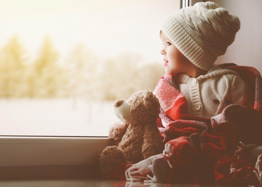 Ραντεβού με τον Δρα. Σπύρο Μαζάνη: Τι απαντάει ο παιδίατρος στις ερωτήσεις σας | tlife.gr