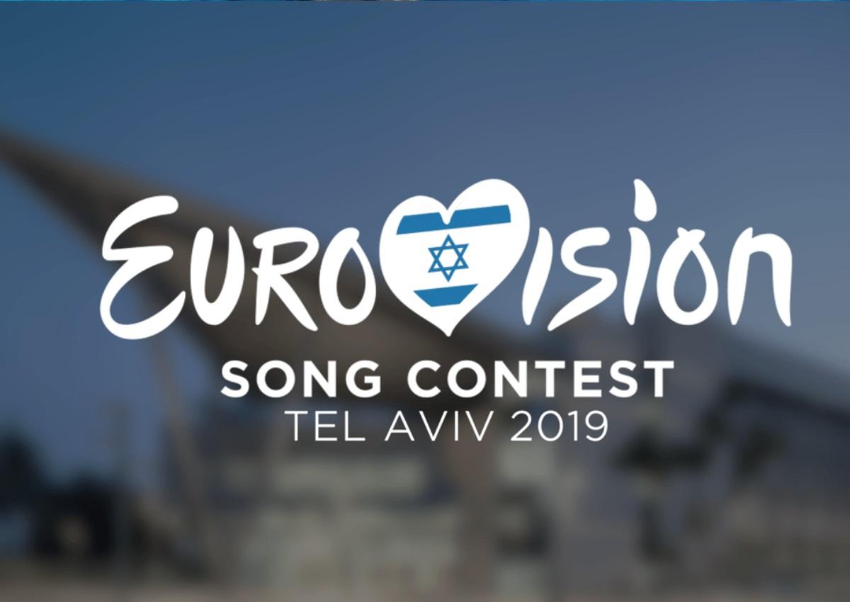 Eurovision 2019: Έγινε η κλήρωση των ημιτελικών – Πότε διαγωνίζονται Ελλάδα και Κύπρος;