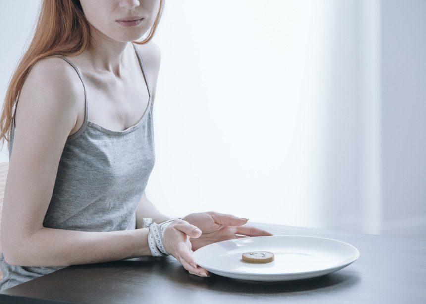 Η αντιμετώπιση της Διατροφικής Διαταραχής και το νέο επιστημονικό παράδειγμα Inside-Out | tlife.gr
