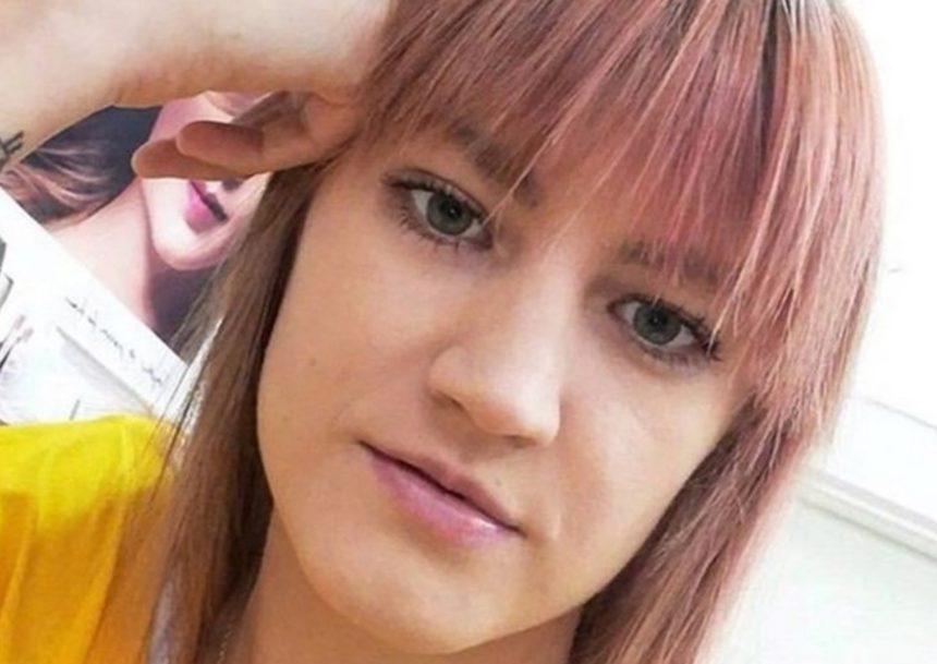 GNTM: Η Ειρήνη Ερμίδου αποκαλύπτει καυτές λεπτομέρειες για την προσωπική της ζωή στην Ελεονώρα Μελέτη! | tlife.gr