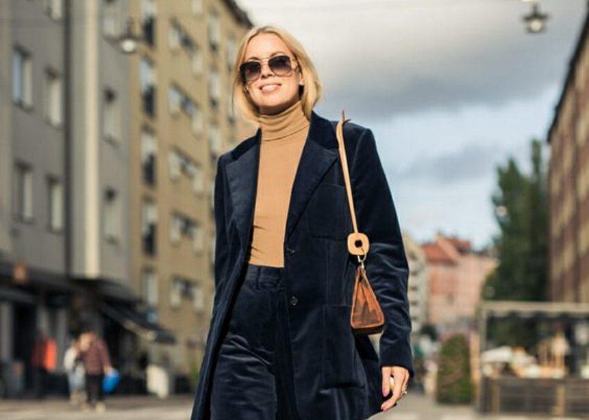Πως να φορέσεις στη δουλειά τρία items που επέλεξες για τα γιορτινά σου σύνολα | tlife.gr