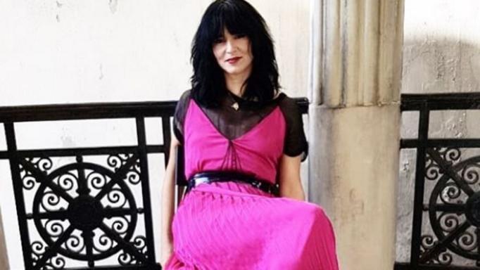 «Η Ζενεβιέβ δεν με άφηνε να φοράω εσώρουχα! Μου έλεγε ότι…» | tlife.gr