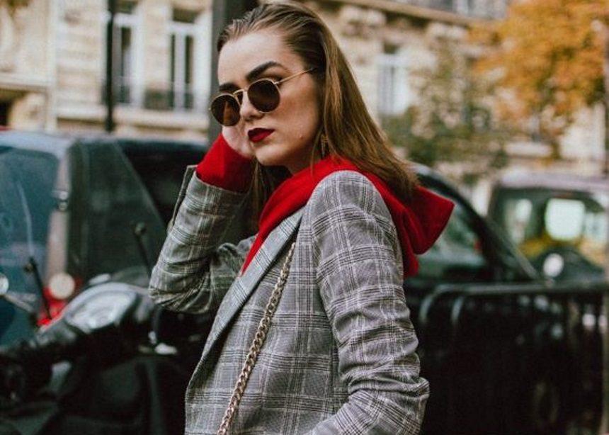 Πως να φορέσεις το αγαπημένο σου σακάκι… χωρίς να κρυώνεις! | tlife.gr