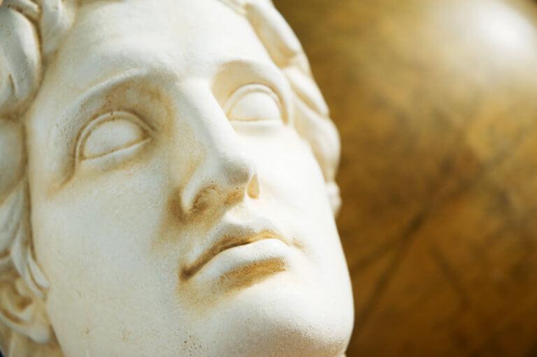 Από τι πέθανε τελικά ο Μέγας Αλέξανδρος: Ήταν ζωντανός για 6 μέρες αφότου τον νόμιζαν νεκρό! | tlife.gr