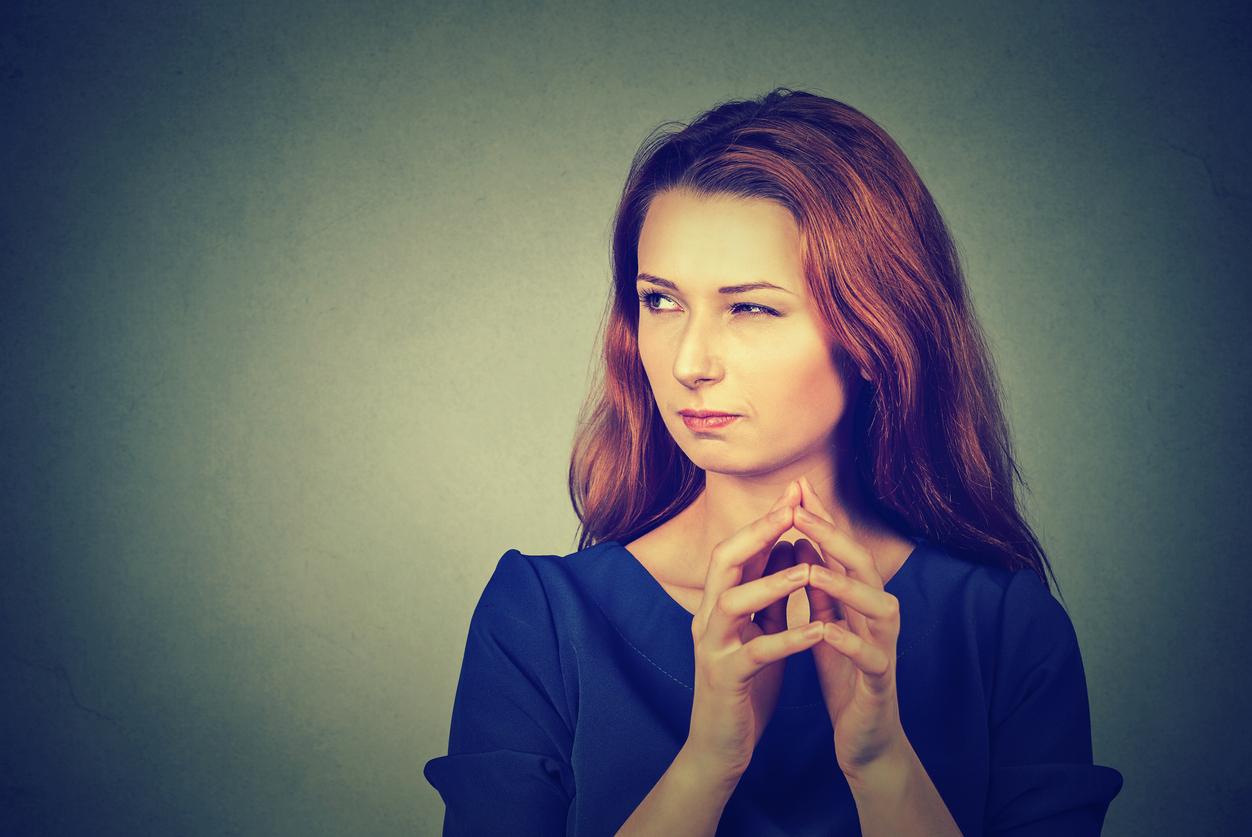 Ασκώντας κριτική στον άλλον: Το κάνεις σωστά και εποικοδομητικά;