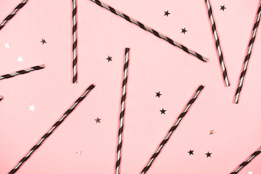 Ζώδια: Οι αστρολογικές προβλέψεις της εβδομάδας (από 14 έως 20 Ιανουαρίου 2019)   tlife.gr