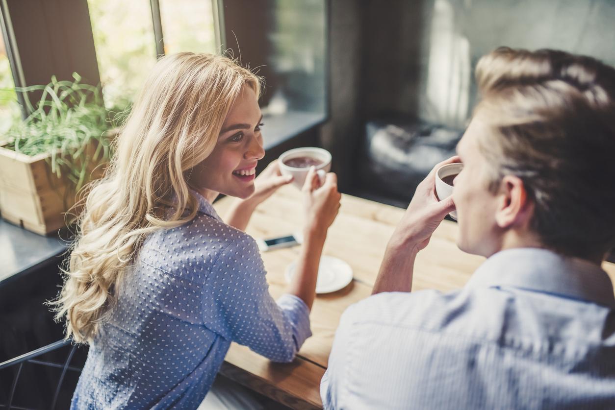Πρώτο ραντεβού: Τα μυστικά επιτυχίας! | tlife.gr