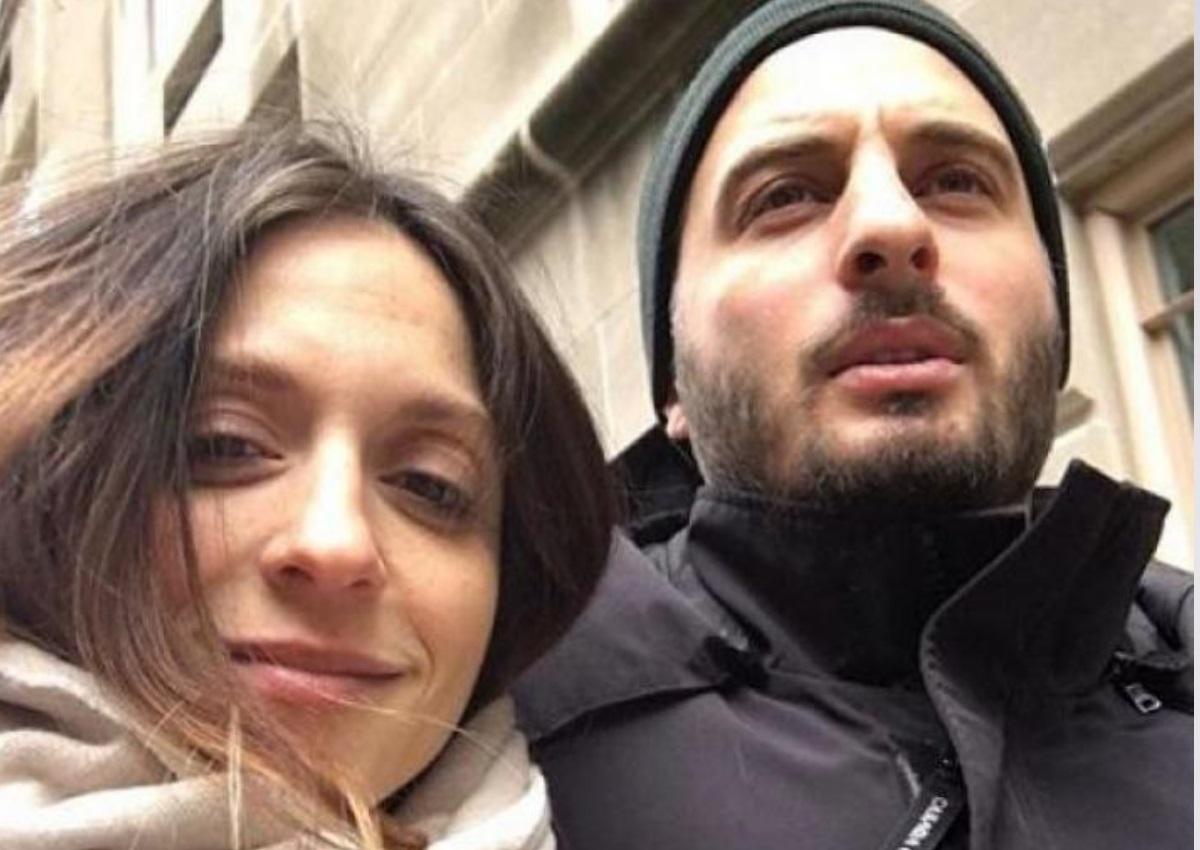 Σοφία Καρβέλα: Απαντά πρώτη φορά στις φήμες περί χωρισμού και εγκυμοσύνης από νέο σύντροφο! (video) | tlife.gr