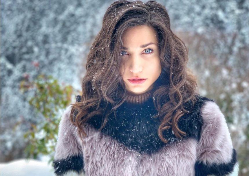 Κατερίνα Γερονικολού: Οι ευχές στον Γιάννη Τσιμιτσέλη για την γιορτή του! [pic] | tlife.gr