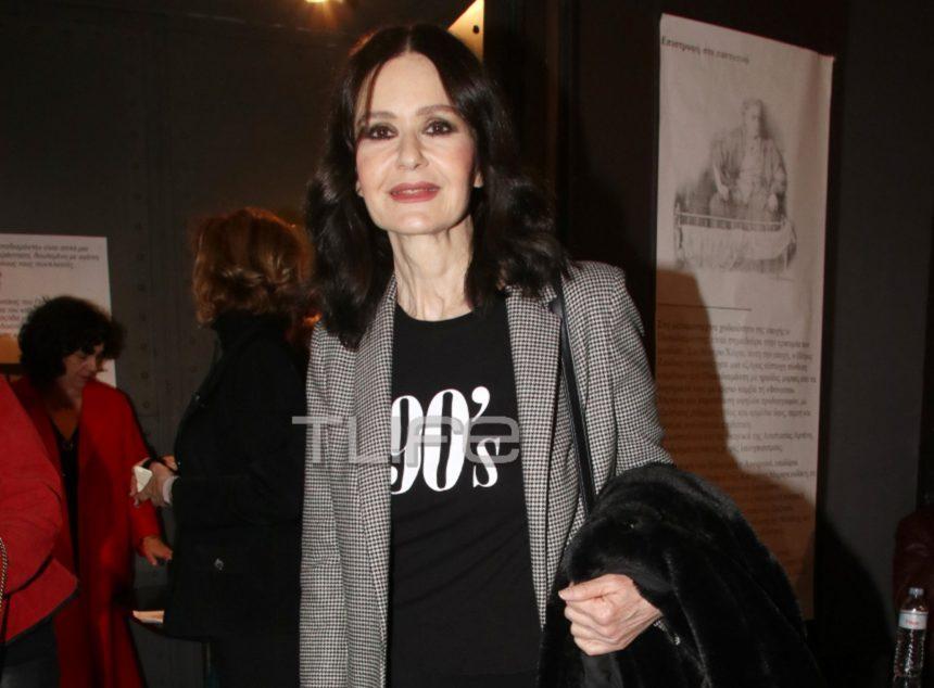 Πρεμιέρα με πολλούς celebrities για την παράσταση «Ο Συμβολαιογράφος» [pics]   tlife.gr
