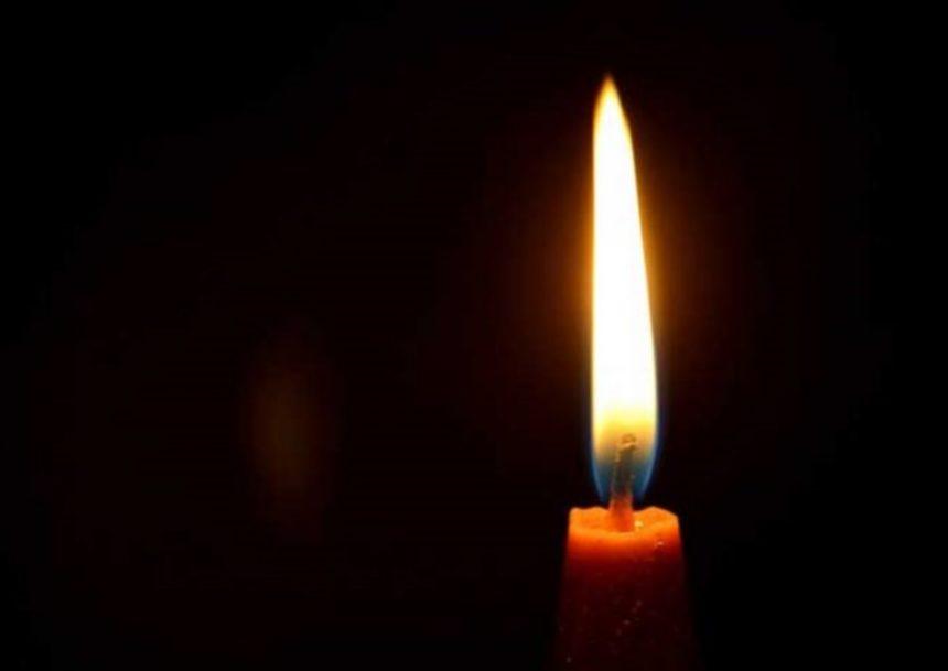 Αυτοκτόνησε 23χρονη Ολυμπιονίκης | tlife.gr