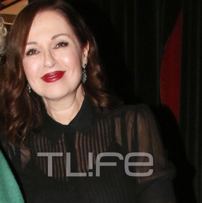 Κοραλία Καράντη: Άλλαξε look στα μαλλιά της η πρωταγωνίστρια του «Τατουάζ» και είναι απλά υπέροχη! [pic] | tlife.gr
