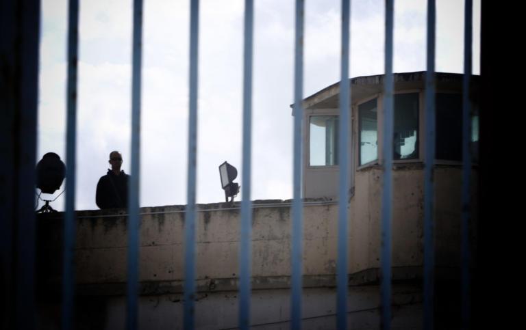 Απόδραση κρατουμένων από τον Κορυδαλλό! | tlife.gr
